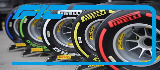 Calendario F2.Campionato Online F1 2019 Ps4 F1 Italian Community